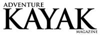adventure kayak logo