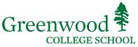 Greenwood College School Logo