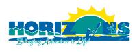 Horozons Adventures Logo