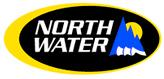 North Water Logo