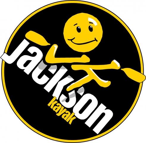 jk circle